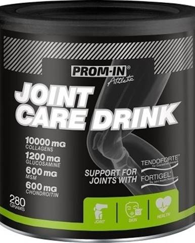 Prom-IN Joint Care Drink 280 g variant: grep