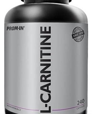 Prom-In L-Carnitin 240 kapsúl