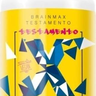 Brainmax Testament 120 kapsúl