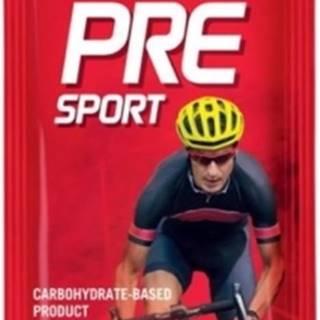 Enervit Pre Sport 45 g variant: brusnica