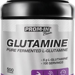 Prom-In Glutamine Micro Powder 500 g