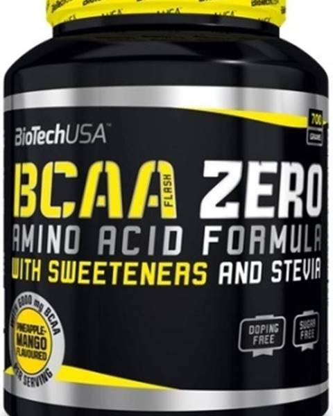 Biotech USA BioTech USA BioTech BCAA Zero 700 g variant: cola