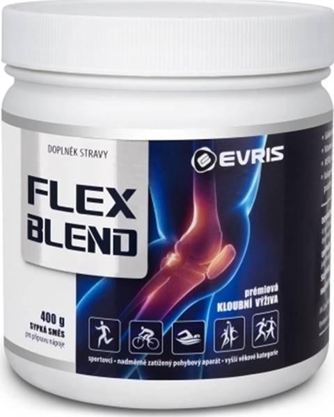 Evris Evris Flex Blend 400 g