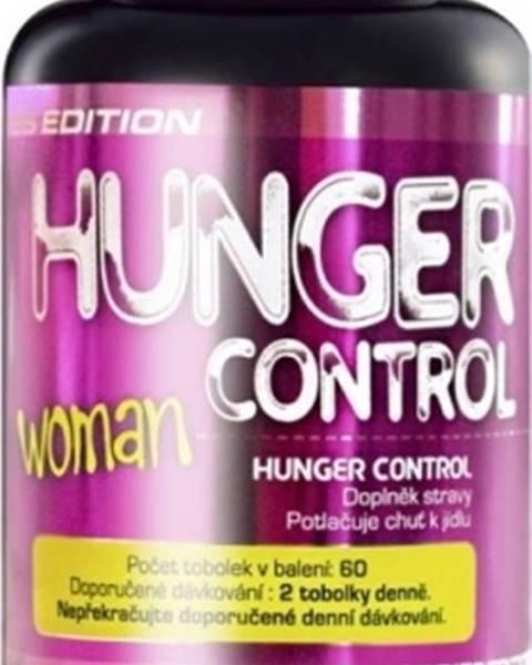 Ladylab Ladylab Hunger Control 60 kapsúl