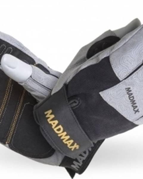 MadMax Madmax Fitness rukavice Damasteel MFG871 variant: L