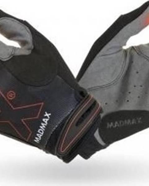 MadMax Madmax Rukavice Crossfit MXG103 variant: L