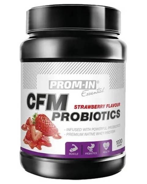 Prom-IN Prom-IN CFM Probiotics 1000 g variant: kokos