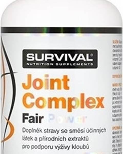 Survival Survival Joint Complex Fair Power 180 tabliet