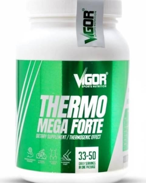 Vigor Sports Nutrition Vigor Thermo Mega Forte 100 kapsúl