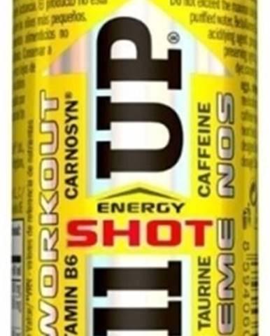 Amix Nutrition Amix CellUp Shot 60 ml variant: cola