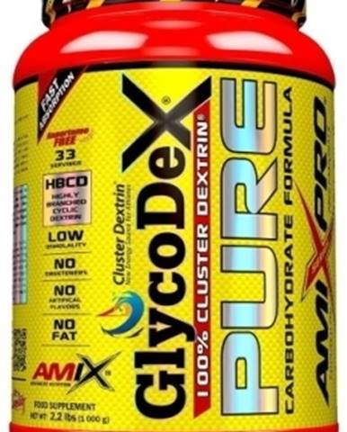 Amix Glycodex Pure 1000 g