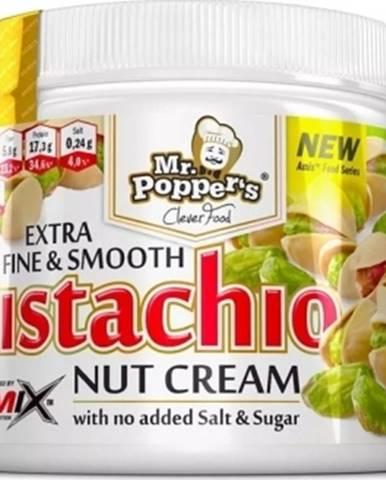 Amix Pistachio Nut Cream 300 g