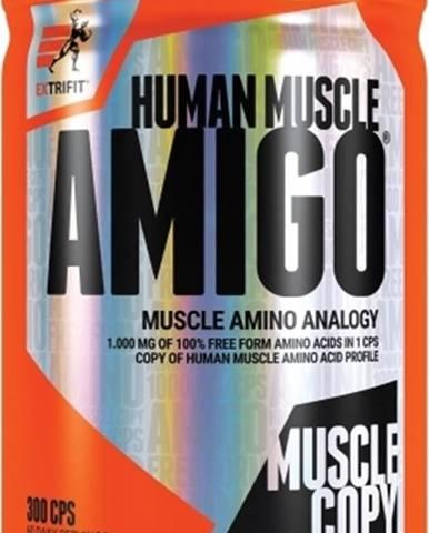 Extrifit Amigo 300 kapsúl