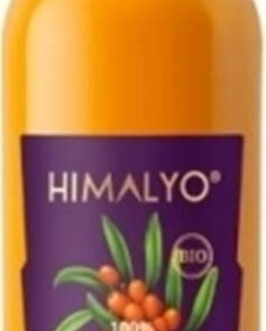 Himalyo Rakytník Original 100% Juice BIO 750 ml