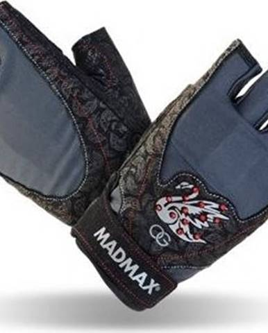 Madmax Fitness rukavice Oksana Grishina MFG750 variant: L