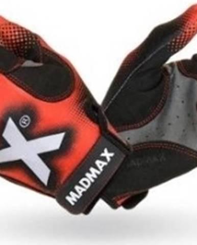 Madmax Rukavice Crossfit MXG101 variant: L