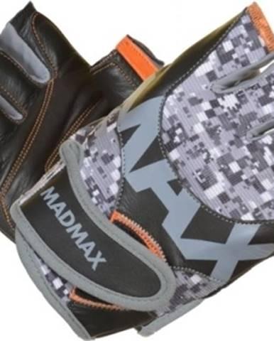 Madmax Rukavice MTI-83.1 MFG831 variant: L