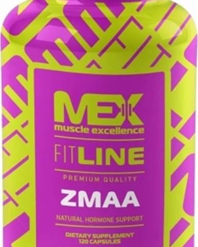 Mex Nutrition ZMAa 120 kapsúl