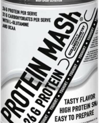 Sizeandsymmetry Protein Mash 700 g variant: jogurt