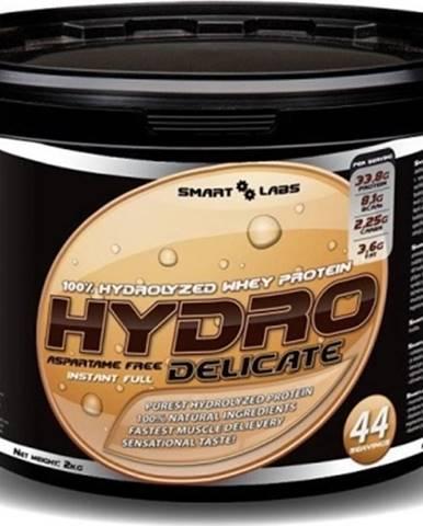 SmartLabs Hydro Delicate 2000 g variant: čokoláda
