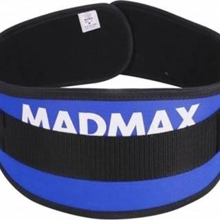 Madmax Opasok Simply The Best MFB421 modrý variant: L