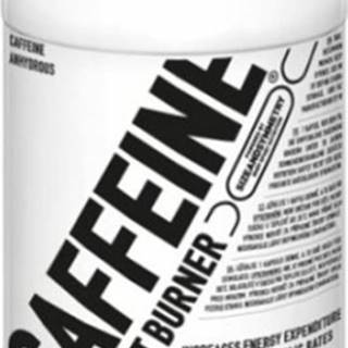 Sizeandsymmetry Caffeine 60 kapsúl