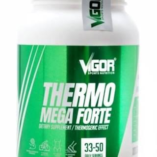 Vigor Thermo Mega Forte 100 kapsúl