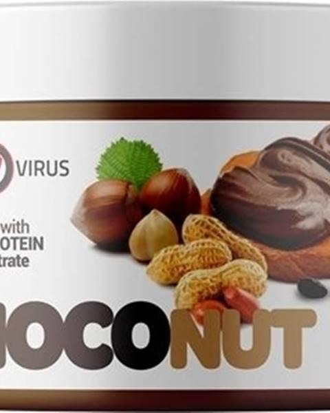 Czech Virus Czech Vírus ChocoNut 200 g