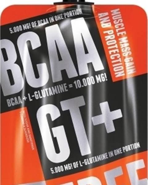 Extrifit Extrifit BCAA GT+ 80 g variant: malina
