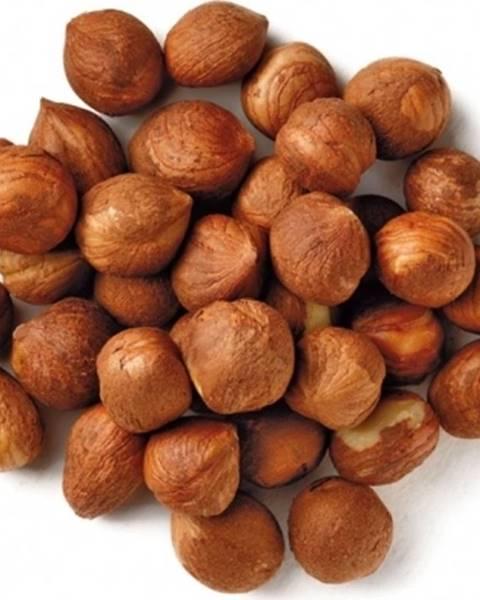 LifeLike Lifelike Lieskové orechy natural 1000 g