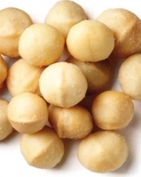 LifeLike Lifelike Makadamové orechy 1000 g