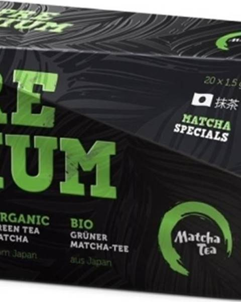 Matcha Tea Matcha Tea Premium 30 g