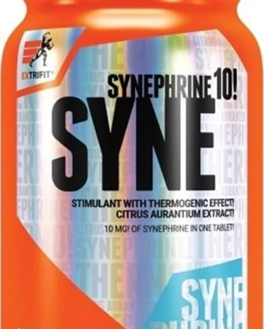 Extrifit Synom Thermogenic Fat Burner 60 tabliet