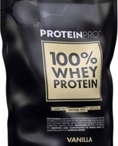 ProBrands 100% Whey Protein 900 g variant: čokoláda