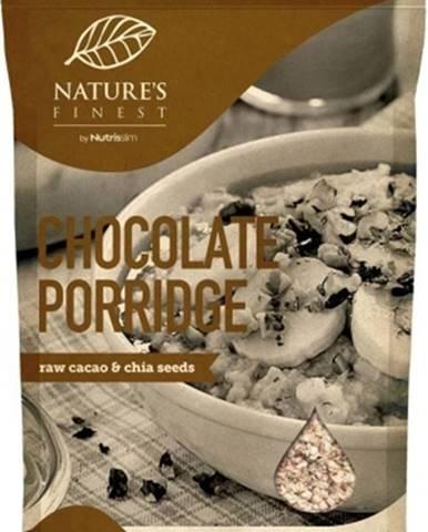 Nutrisslim BIO Chocolate Porridge 350 g