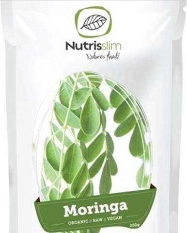 Nutrisslim BIO Moringou Powder 250 g