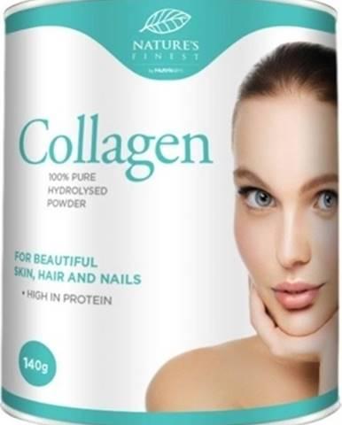Nutrisslim Collagen 100 % Pure 140 g