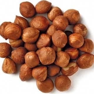 Lifelike Lieskové orechy natural 1000 g