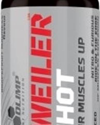 Olimp R-Weiler Shot 60 ml variant: cola