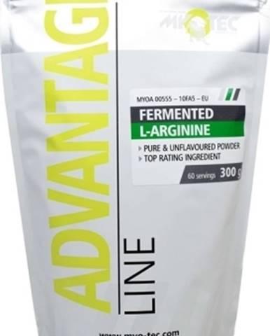 Myotec Fermented L-Arginine 300 g
