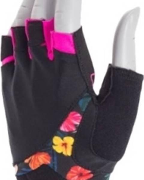 MadMax MadMax rukavice Flower Power MFG770 variant: L