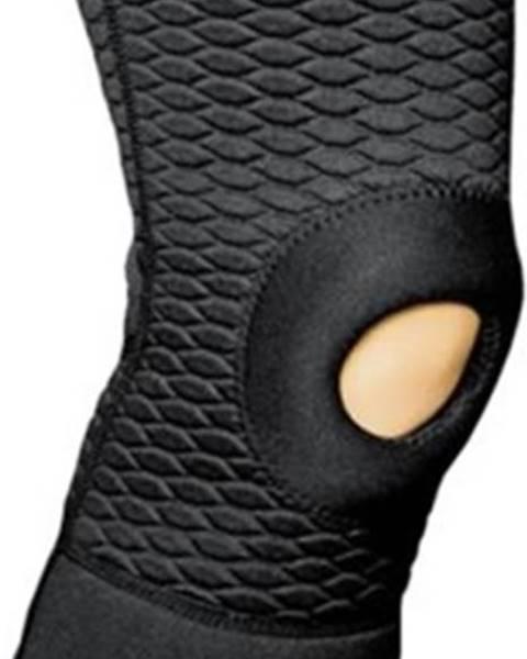 Spokey Spokey Lafe Neoprénová bandáž kolena variant: L