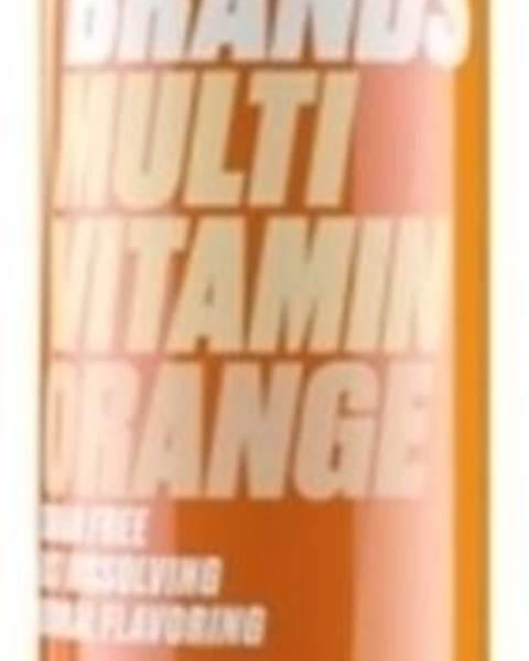 ProBrands ProBrands VitaminPro Multivitamín 20 tabliet variant: pomaranč