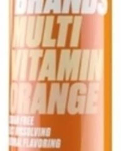 ProBrands VitaminPro Multivitamín 20 tabliet variant: pomaranč