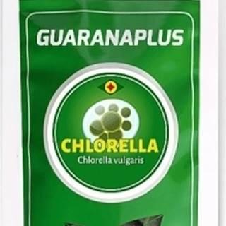 Guaranaplus Chlorella 200 tabliet