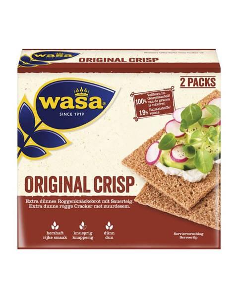 Wasa Wasa Original 200 g