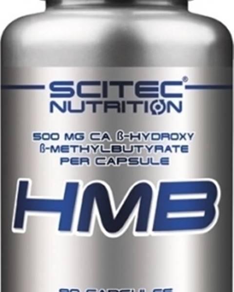 Scitec Nutrition Scitec HMB 90 kapsúl