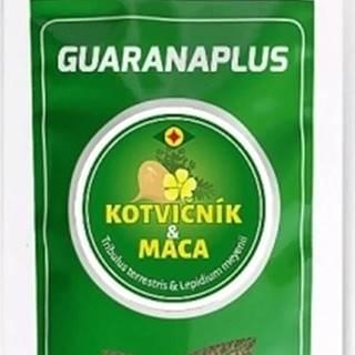 Guaranaplus Mix 50/50 guarana + Maca 100 g
