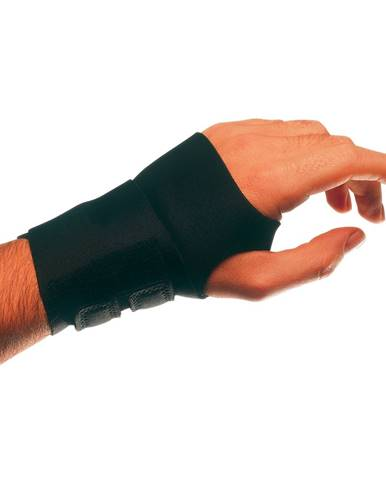Univerzálna  bandáž zápästia Thuasne
