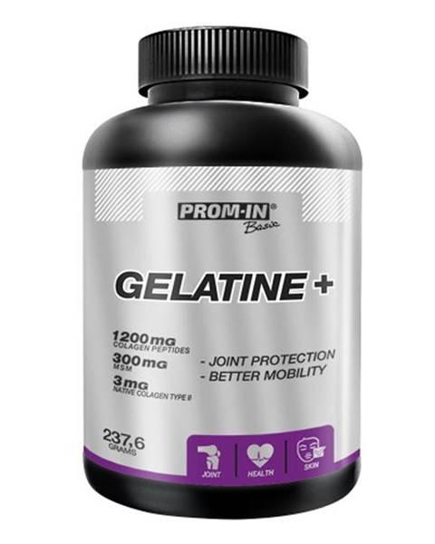Prom-IN Prom-IN Gelatine + 360 kapsúl